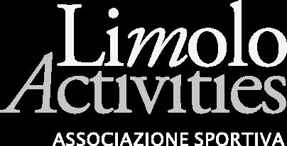 limolo activities